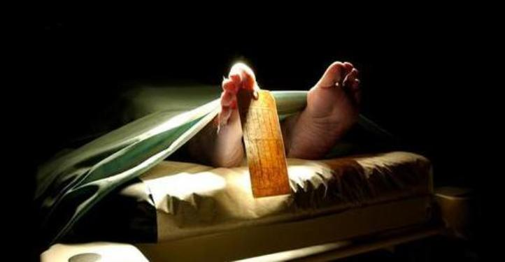 Manusia, Ingatlah Kematian Itu Sangat Dekat