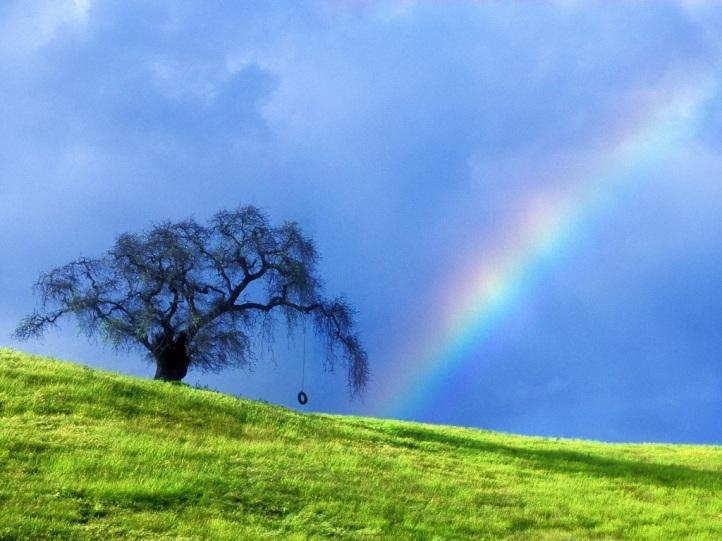 Sifat-Sifat Baik yang Harus Dimiliki dalam Diri Seseorang (II-Habis)