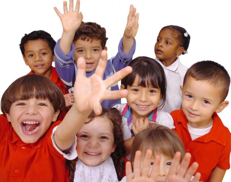 Inilah 7 F yang Wajib Diwaspadai Anak