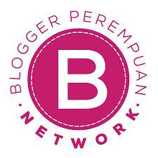 bloggerperempuan