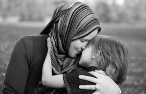 Sudahkah Kita Menjadi Ibu yang Bahagia?