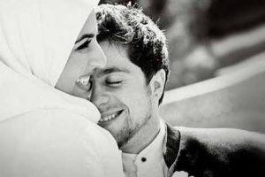 5 Peran Istri Yang Mampu Memikat Hati Suami