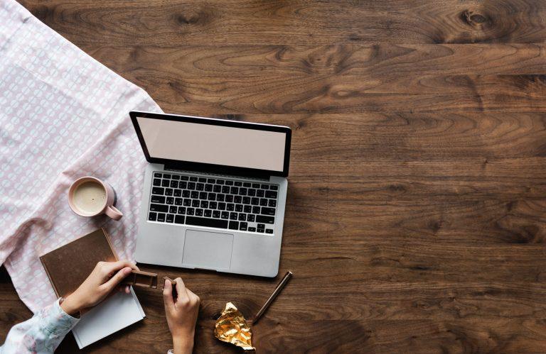 Ini Dia 5 Blogger Favorit Emak