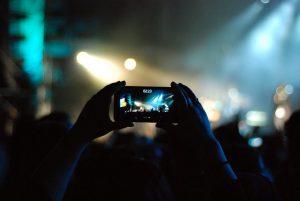 Are You Social Media Addict?