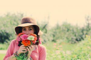 Tema Blog Apa Sih yang Emak Sukai?
