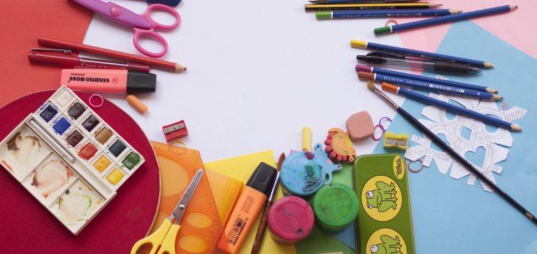 Komersialisasi Pendidikan Swasta di Indonesia
