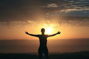 5 Kebiasaan di Pagi Hari yang Bikin Kamu Awet Muda