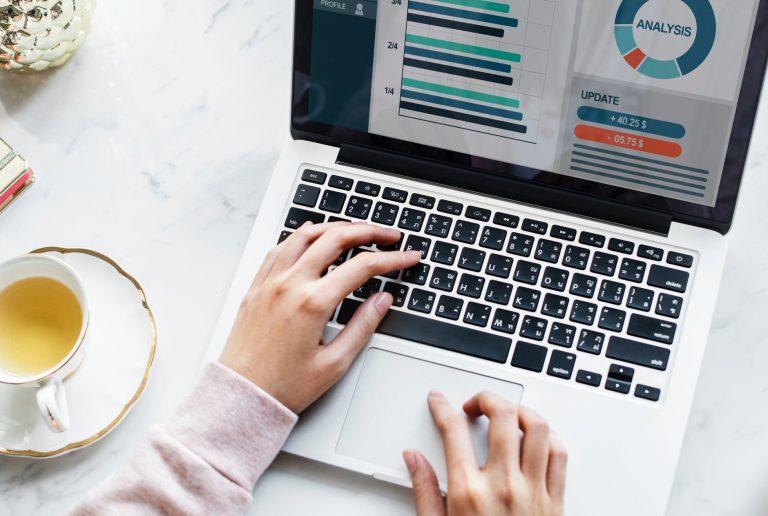 Resolusi Asik Ngeblog di Tahun 2019