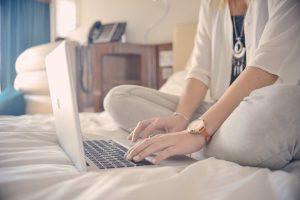 Ini Dia 10 Blog Keren yang Wajib Dikunjungi