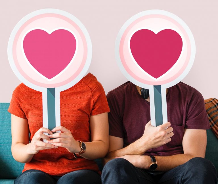 Pillow Talk: Penting Enggak Sih?
