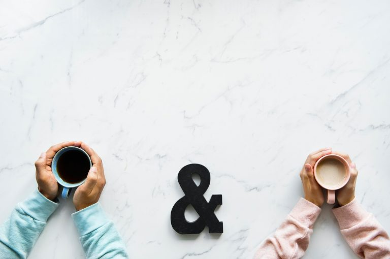 Pasca Menikah: Intervensi Orang Tua, Perlu Kah?
