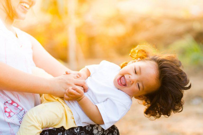 I'm Not Perfect (Mom): Inkonsistensi yang Berujung pada #Modyarhood