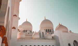 Berburu Amalan Puasa di 10 Hari Terakhir Ramadhan Bagi IRT