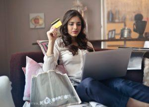 Tips Berburu Promo Belanja Online Agar Tak Bablas