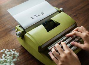 Tips Berburu Stock Konten Blog yang Simpel dan Berbobot
