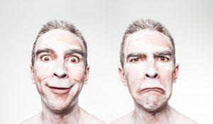 Mengenal Kepribadian: Apakah Saya Termasuk Ambivert?
