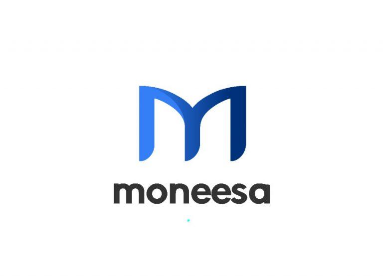 Moneesa, Aplikasi Cerdas untuk Keuanganmu yang Sehat