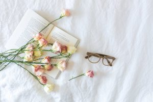 Ini Dia, 4 Hal Penting yang Membuatmu Makin Memahami Pasangan