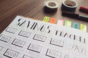 Tips Wujudkan Financial Goals Ala FUNancial
